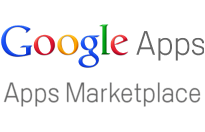 Platform for developing business applications using Google Apps APIs, Google Apps Script, App Engine, Sidebar and Contextual Email Gadgets, Seamless Integration/Single Sign-On.